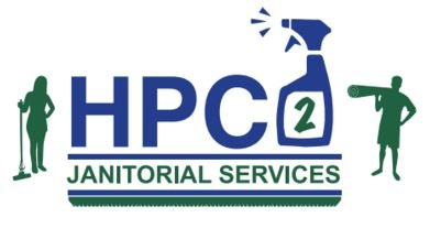 HPC2 Janitorial Services